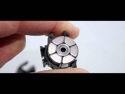 Асинхронный двигатель на магнитах своими руками фото 850
