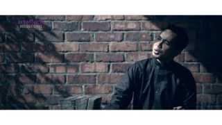 Allahu Ya Rahman - Hafiz Hamidun (Zikir Terapi Diri 2) @HafizHamidun