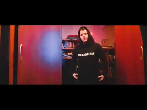 видео: Walking Away - JSU 2