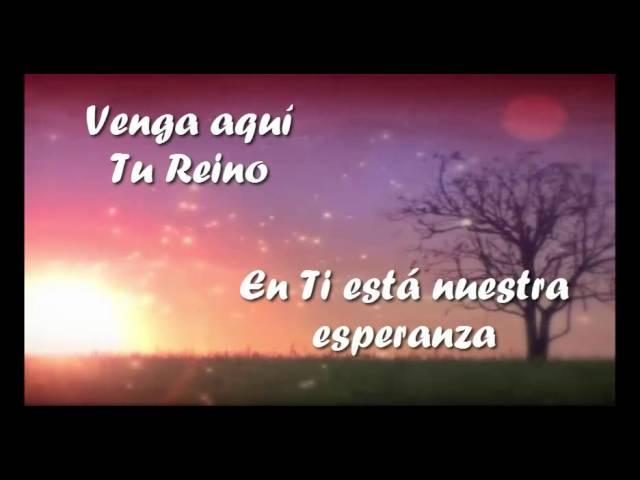 10-que-se-abra-el-cielo-letra-valentina-riffo-reyes