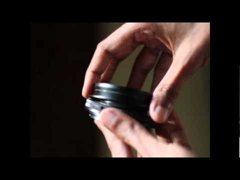 How To Attach DSLR To Telescope Using T-Ring