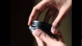 Як прикріпити дзеркалку до телескопа через Т-кільце