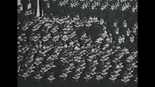 Серые волки / Grey Wolves (1939-1944) 3 серия