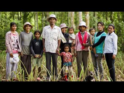 Register for USAID's Land Tenure and Property Rights MOOC 3.0