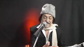 Sher o Shayari 3 , Recited By Kishin Juriani