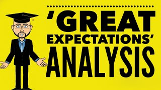'Great Expectations': Planning Your Exam Answer