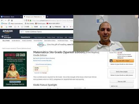 libro-matemática-5to-grado---método-innovador-para-aprender-matemática
