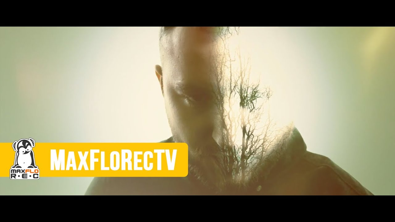 Bejf - No Rush ft. Udoo (official video) prod. Frose