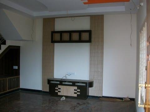 Bangalore near METRO JP Nagar Independent 3BHK+Studio House on 20x30