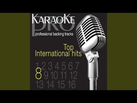The Sound of Silence (Karaoke Version In the Style of Simon & Garfunkel) mp3