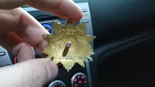 Покупаю ордена медали. Отечественная война