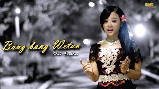 BANG BANG WETAN Kyai Kanjeng Cover Gamelan Reggae Ska - Wida Bachtiar