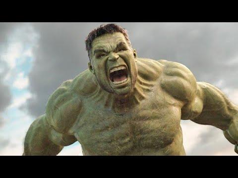Download Challa(Main Lad Jaana)Hulk Version