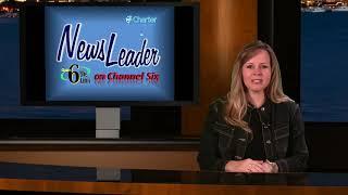 News Leader 11-15-2018
