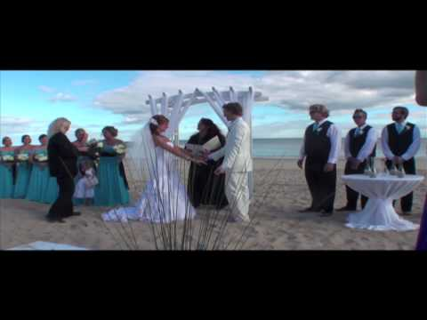 Al-Andalûs (Andalusian Music) Tetouan, Morocco - Mkdam sharki from YouTube · Duration:  9 minutes 16 seconds  · 812 views · uploaded on 4/5/2014 · uploaded by Al Thi'b