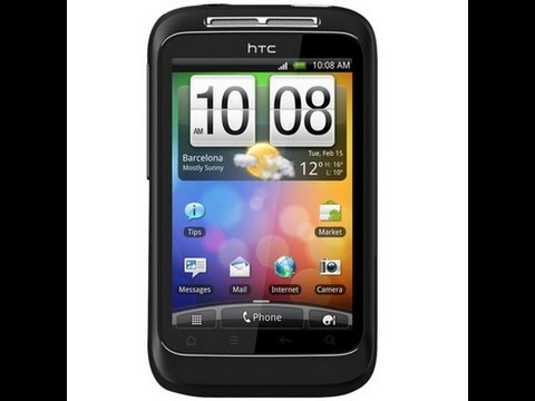 HTC WILDFIRE S USB TETHERING WINDOWS DRIVER DOWNLOAD