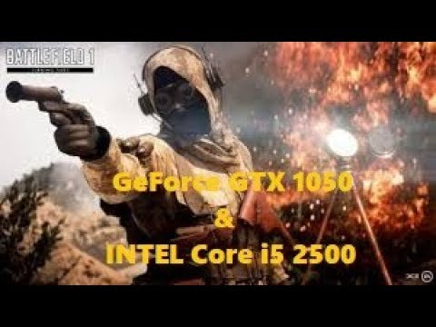 Wolfenstein ii: the new colossus i5 2500 + gtx 960 4gb 1080p 388.