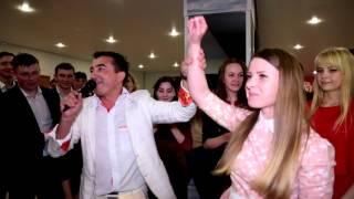 Веселая Свадьба с Евгением Григорьевым