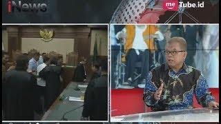 Download Video Gugur Dalam Praperadilan, Apa Strategi Setnov Selanjutnya ? - Special Report 14/12 MP3 3GP MP4