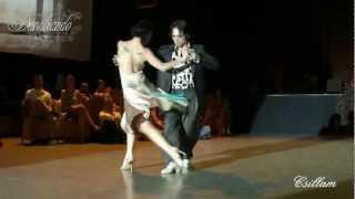 video tango 3