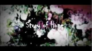 ゆよゆっぺ - Story of Hope
