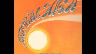 Natural High (1971) - Ralph Carmichael and Kurt Kaiser (Full Album)