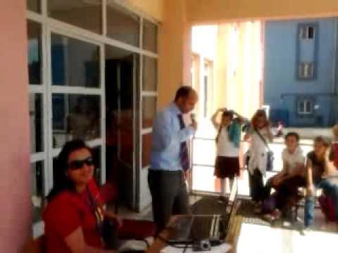 Milli Egemenlik Ortaokulu kermes 2013-mayıs-6