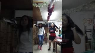 kepaling cover by ines and gendis Mp3