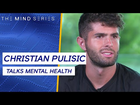 """""""Expressing how you feel to the other can help so much"""" 