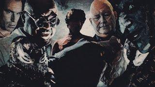 Marvel Knights: Spider-Man | Full Length Fan Film