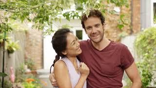 Buy Your Dream Home with Azeem Haq, Realtor®