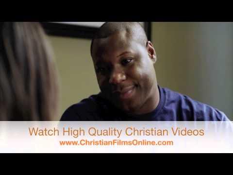 Watch Christian Movies Online - Christian Films Online - www.ChristianFilmsOnline.com
