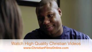 Watch Christian Movies Online - Christian Films Online - www.ChristianFilmsOnline.com