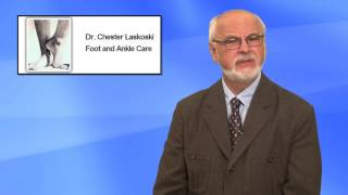 Foot Skin Conditions - Podiatrist in Lancaster County and New Holland, PA - Chester Laskoski, DPM
