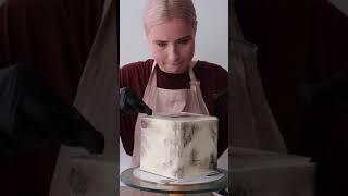 Торт-песня 😍 поющий торт, как сделать? Будни кондитера.
