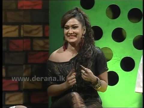 Patta Pata Pata with Anusha Damayanthi - 30th January 2014