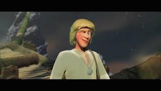 Садко - Трейлер 1080p