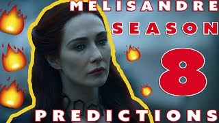 Video Game of Thrones - Melisandre, Volantis & The Golden Company (Season 8 Predictions) download MP3, 3GP, MP4, WEBM, AVI, FLV November 2017