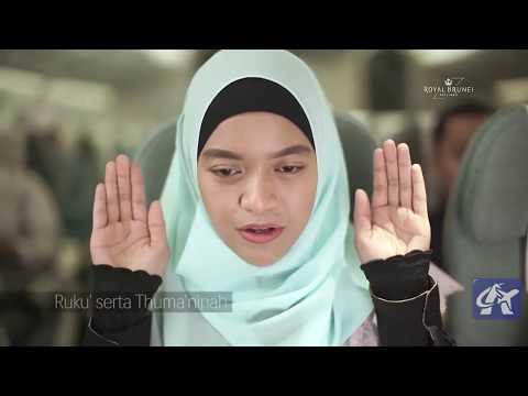 harga tiket pesawat murah surabaya batam from YouTube · Duration:  1 minutes 31 seconds