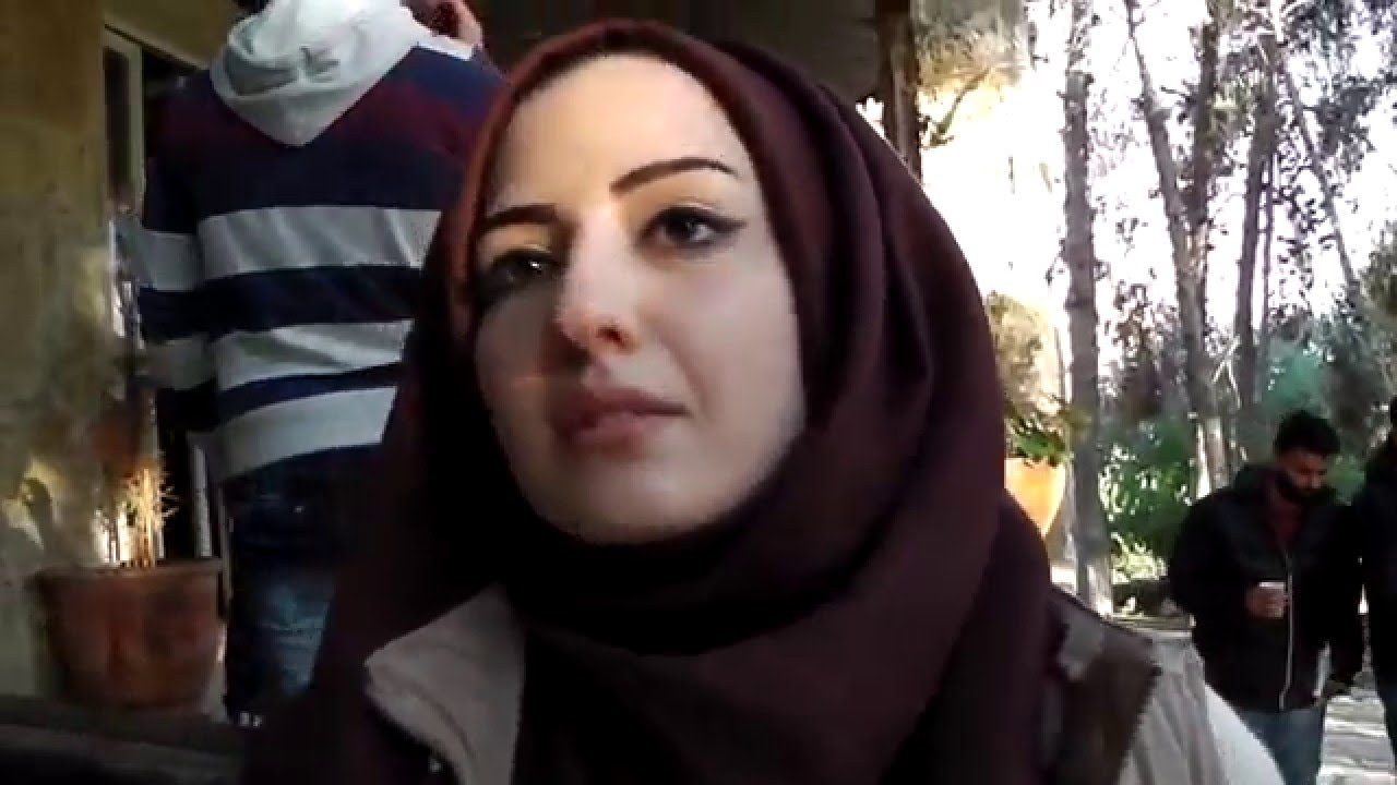 Palestinians What Do You Think Of Atheists - Youtube