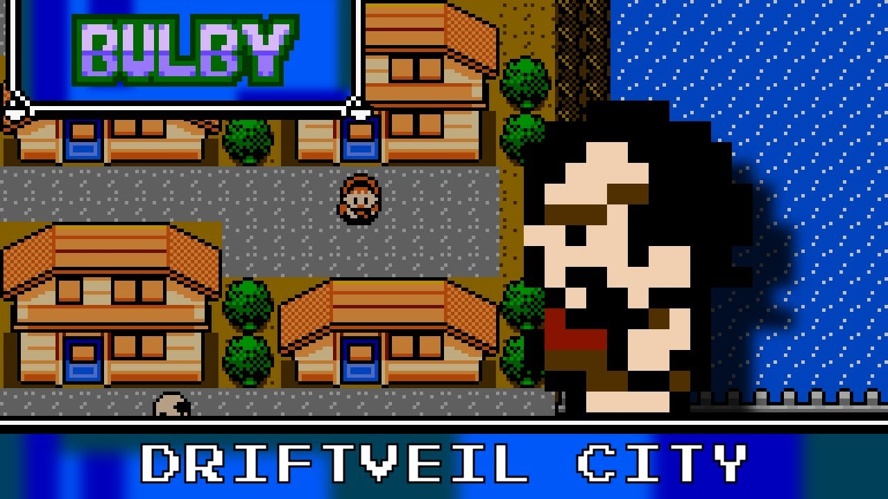 Driftveil City 8 Bit Remix Pokemon Black White Youtube He asks you to find two team plasma grunts that escaped. driftveil city 8 bit remix pokemon black white