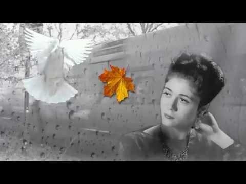 Муслим Магомаев — Благодарю Тебя — слушать бесплатно