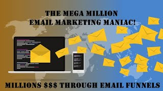 YES EMAIL MARKETING WORKS|you can legit get paid to send emails!