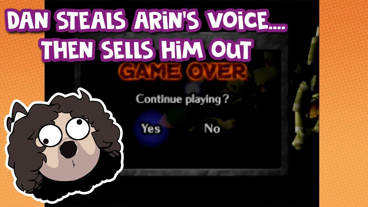 gamegrumps-dan-steals-arin-s-funny-voice-then-sells-him-out