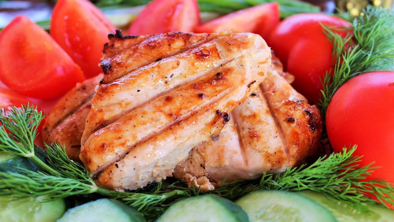 9 способов сделать мясо мягким Продукты и напитки Кухня 61