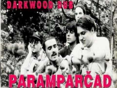 darkwood dub paramparcad