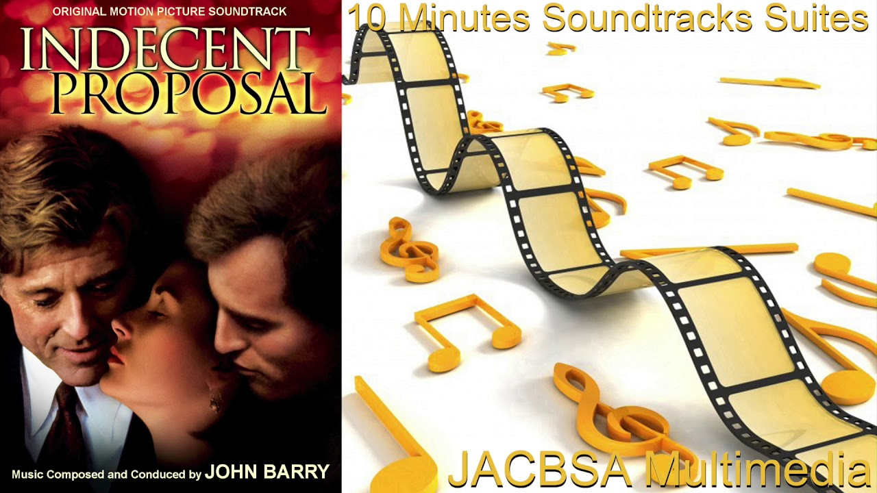 indecent proposal 1993 full movie free download