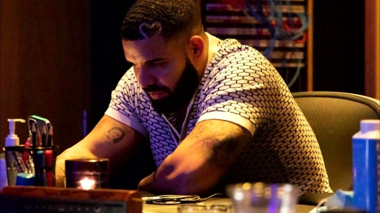 Drake Type Beat - Fair Trade