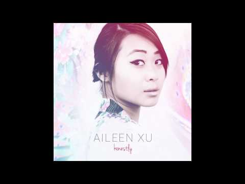 HONESTLY (Full EP Stream) - Aileen Xu