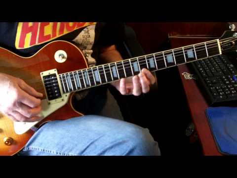 dr-feelgood-milk-and-alcohol-guitar-lesson